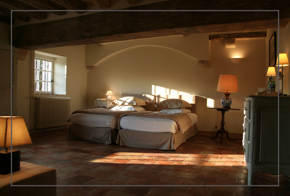 Accueil for Chambre hote blois